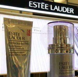 Estee Lauder Factory Shops Products