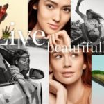 Clarins beauty products South Africa