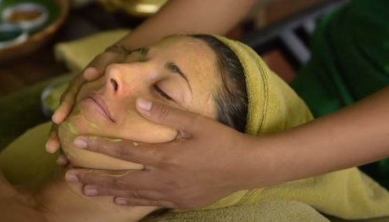 Skin Care Salons Cape Town